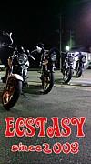 MCT ECSTASY