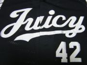 日大商学部Juicy