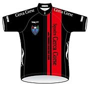 Squadra Cerca Corse