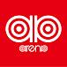 DJ TEAM [arena]
