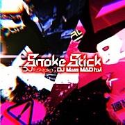 Snake Stick(Lincle)
