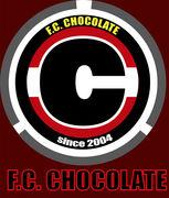 FC CHOCOLATE