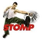 TAP−STOMP