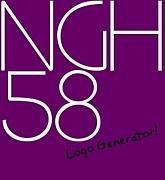 NGH58