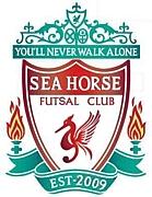 FC.SeaHorse