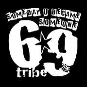 69★TRIBE 〜ロック族〜