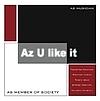 Az U Like It