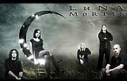 Luna Mortis