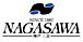 ナガサワ文具センター【神戸】