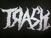 MAGGOTY TRASH