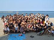 MD Crew