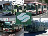 相鉄バス・相模鉄道バス