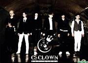 [韓国] C-CLOWN