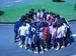 日本体育大学社会体育研究会