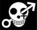 セクハラ海賊団