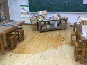 徳島県教員採用試験