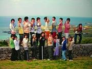 兵庫県立長田高校 2-3