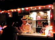 Bar ダーリン