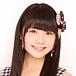 【AKB48】横島亜衿【TeamB】