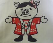 お肉DEメタボ