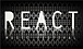 屋内型MUSIC FES REACT '10