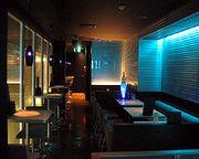 Cues Bar