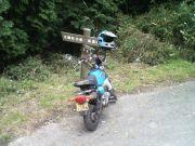 茨城変態バイクの会