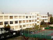 都立昭和高校1997年卒の会