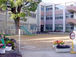 神戸市立名谷小学校