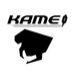 KAME -Nagoya create forker!!-