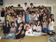 ☆07'産社9class☆