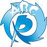 ボランティア団体 ABCRescue