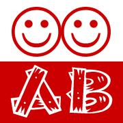 AB型でふたご座 (for gay)