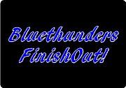 ブルーサンダース Blue Thunders