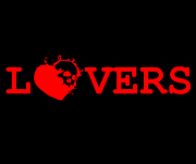 *LOVERS*