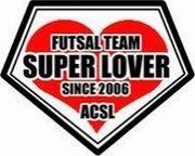 AC SUPER LOVER