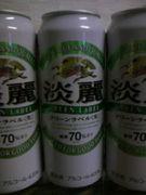 福井高専ビール部