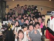 '10年度 京産 山口ゼミ