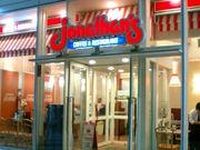 ジョナサン ゲント横浜店