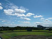 関東&関西学生スポーツ新聞