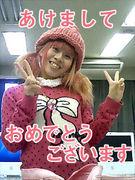 mixiアイドルシルル!