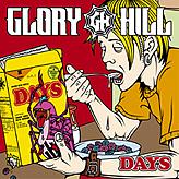*GLORY HILL*北海道*