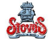 Stoves ͧ�β�
