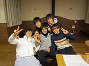 ♪SCB '09年度生♪