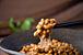 納豆を毎日食べるとエロくなる!