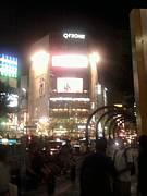 [東京*Paradise]