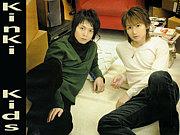 ◆繋げ!堂本FAMILYの輪◆