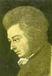 モーツァルトの交響曲