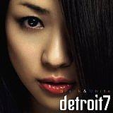 detroit7
