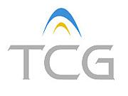 TCG 08/8月同期生のコミュ